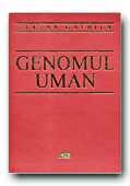 GENOMUL UMAN