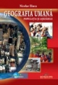 GEOGRAFIA UMANA Populatia asezarile
