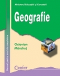 GEOGRAFIE Manual cls completare