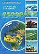 Geografie manual pentru clasa