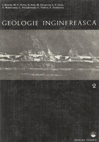 Geologie inginereasca Volumul lea
