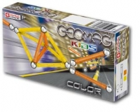 Geomag KIDS Color