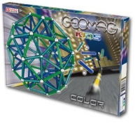 Geomag KIDS Color 216