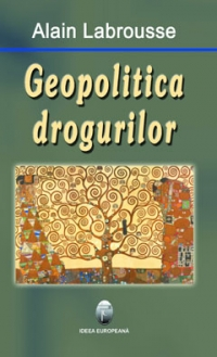 Geopolitica drogurilor