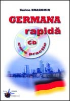 Germana rapida (curs practic CD)