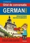 Ghid de conversatie german-roman