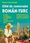 Ghid conversatie roman turc