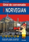 Ghid de conversatie roman-norvegian