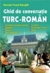 Ghid conversatie turc roman