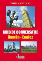 Ghid conversatie roman englez