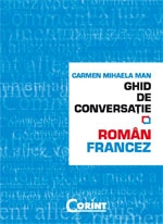 GHID DE CONVERSATIE ROMAN-FRANCEZ