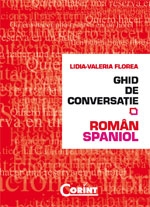 GHID CONVERSATIE ROMAN SPANIOL