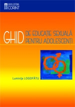 GHID EDUCATIE SEXUALA