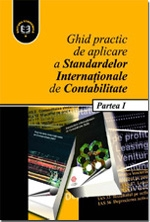 Ghid practic aplicare Standardelor Internationale