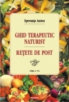 Ghid terapeutic naturist retete post
