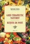 Ghid terapeutic naturist Retete post