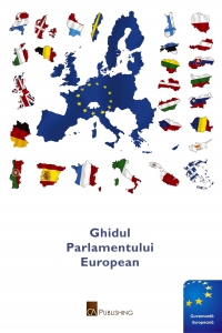 Ghidul Parlamentului European