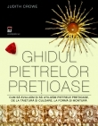 Ghidul pietrelor pretioase