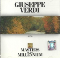 Giuseppe Verdi Aida