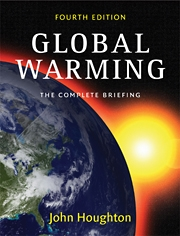 Global Warming (4th edition)