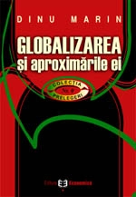 GLOBALIZAREA APROXIMARILE