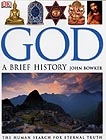 God Brief History