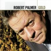 Gold The Definitive Collection
