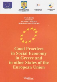 Good Practices Social Economy Greece