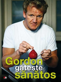 Gordon gateste sanatos