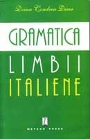 italiene