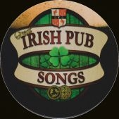Great Irish Pub Songs