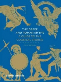 Greek and Roman Myths