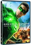 Green Lantern: Protectorul Universului