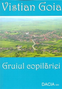 Gruiul copilariei Povestiri