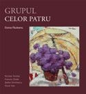 Grupul celor patru