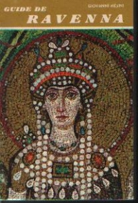 Guide de Ravenna