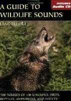 Guide Wildlife Sounds