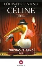 Guignol Band