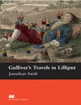 Gulliver Travels Lilliput