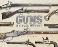 GUNS VISUAL HISTORY