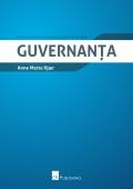 Guvernanta