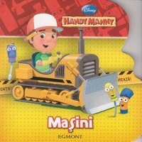 Handy Manny Masini