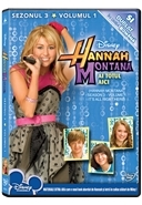 Hannah Montana Sezonul Volumul totul