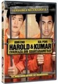 Harold si Kumar 2