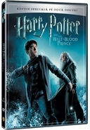 Harry Potter Printul Semipur Lenticular