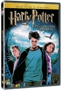 Harry Potter Prizonierul din Azkaban