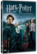 Harry Potter Pocalul Foc