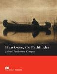 Hawk Eye The Pathfinder