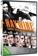 Haywire Cursa spre supravietuire