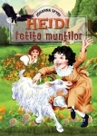 Heidi (Editie lux)